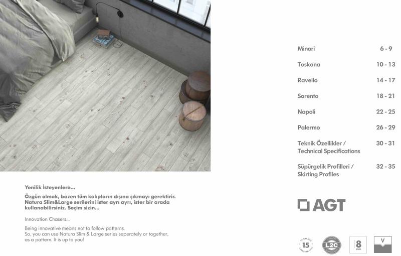 agt natura-sl-urun-katalogu-2017-3_800x510