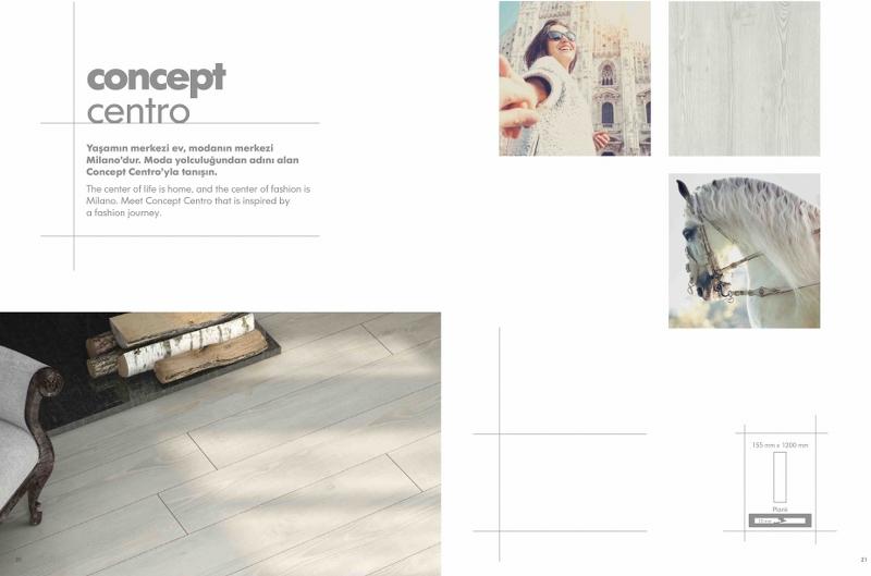 agt-concept-parke-katalog-2017-11_800x529