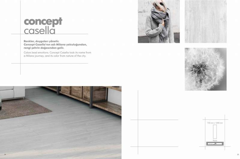agt-concept-parke-katalog-2017-13_800x529