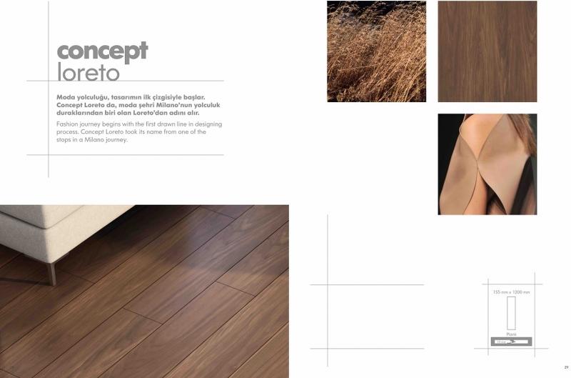 agt-concept-parke-katalog-2017-15_800x529