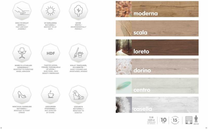 agt-concept-parke-katalog-2017-17_800x497