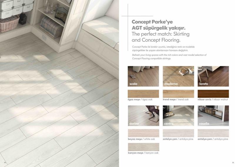 agt-concept-parke-katalog-2017-18_800x569