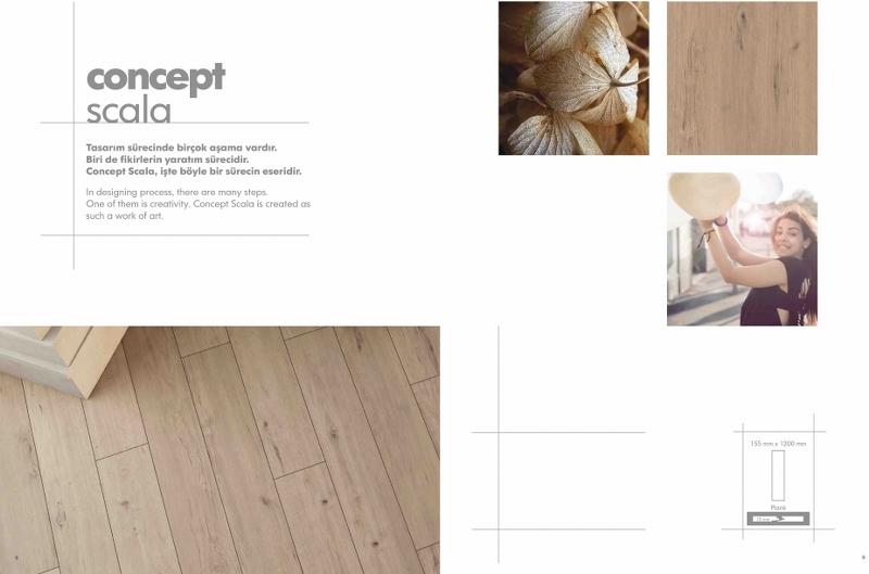 agt-concept-parke-katalog-2017-5_800x529