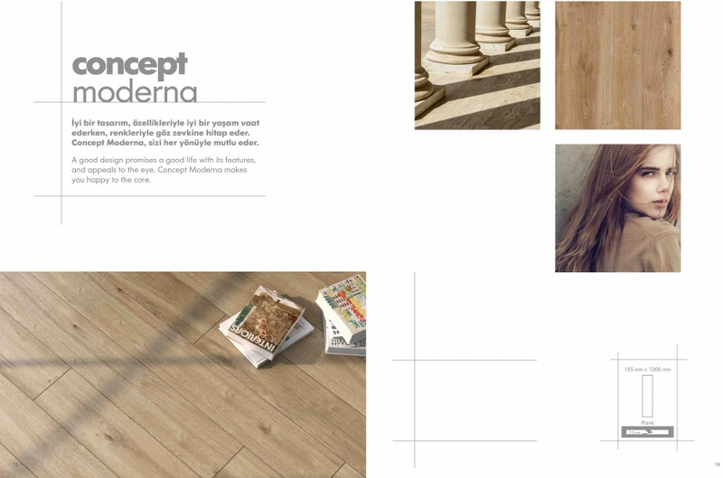 agt-concept-parke-katalog-2017-7_800x529