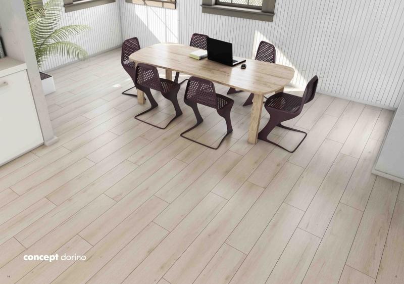 agt-concept-parke-katalog-2017-8_800x562