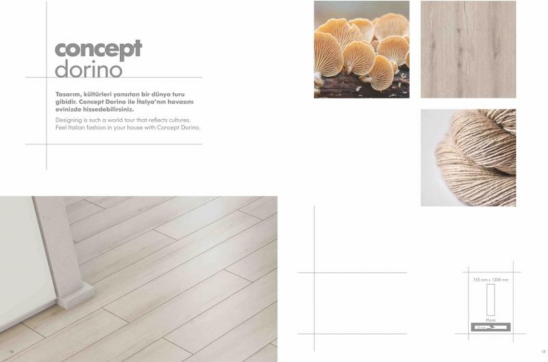 agt-concept-parke-katalog-2017-9_800x529