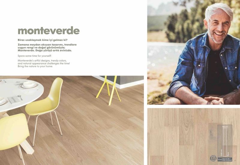 legno-serisi-katalog-2017-11_800x550
