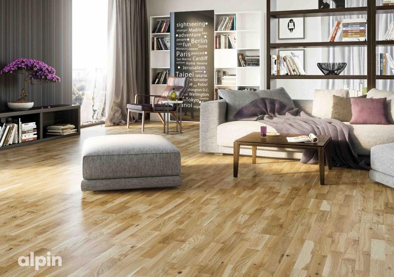 legno-serisi-katalog-2017-12_800x562