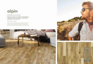 legno-serisi-katalog-2017-13_800x550