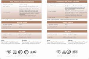 legno-serisi-katalog-2017-14_800x528