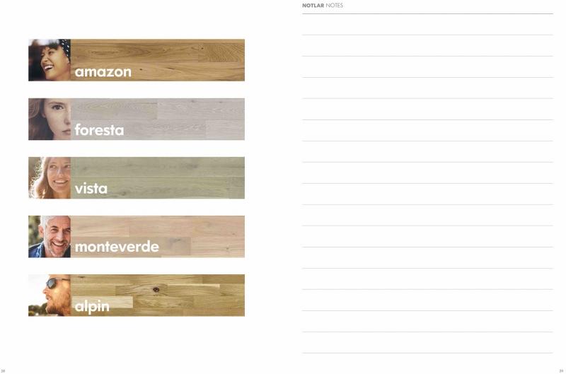 legno-serisi-katalog-2017-15_800x529