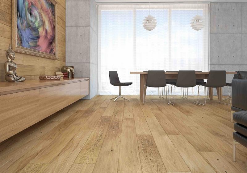 legno-serisi-katalog-2017-4_800x562