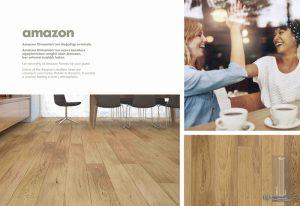 legno-serisi-katalog-2017-5_800x550