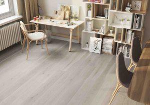 legno-serisi-katalog-2017-6_800x562