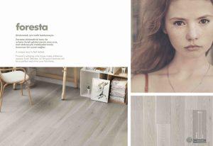 legno-serisi-katalog-2017-7_800x550